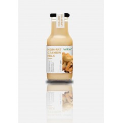 NON-FAT CASHEW MILK _ G