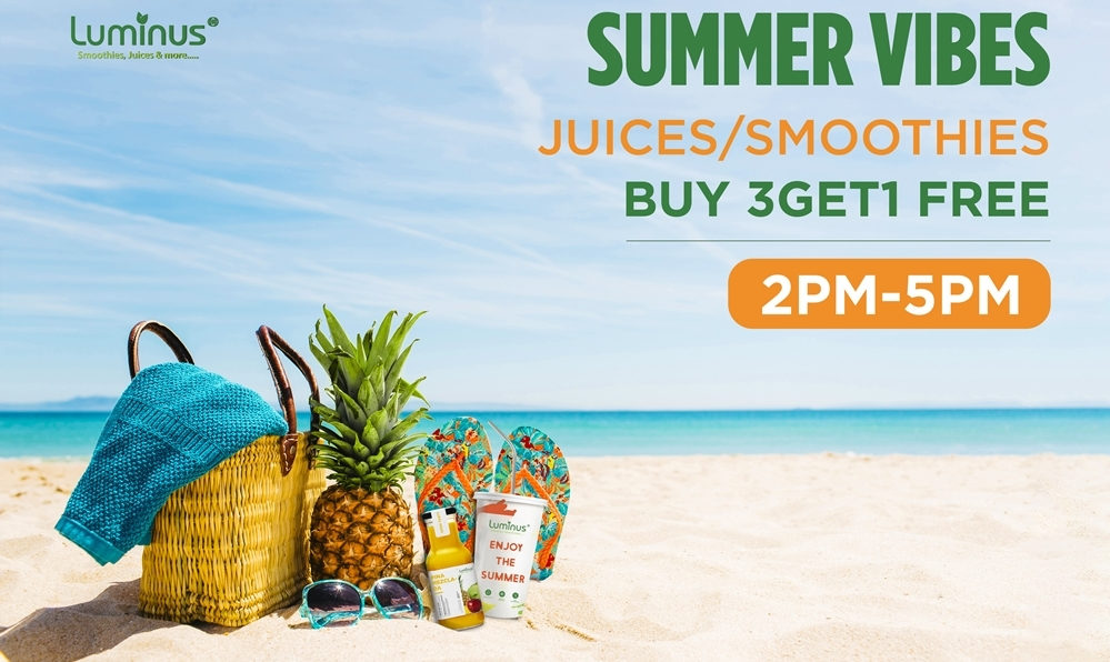 buy3get1free-summer-vibes-luminus-smoothies